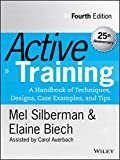 Active Training 4th Edition
