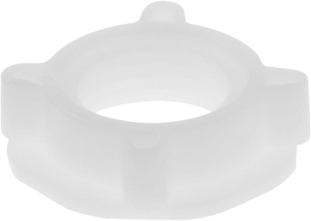 Kohler K-78132 Retainer Nut