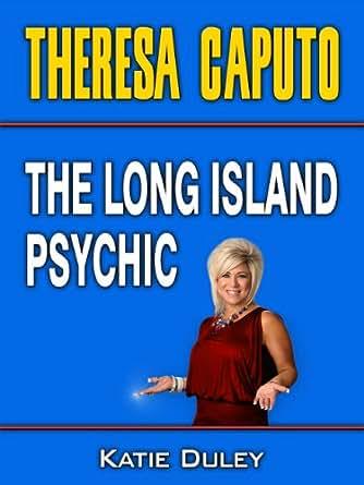 Pet Psychic Long Island
