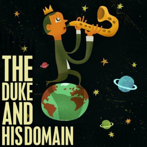His Domain - The Duke and His Domain