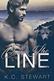 Over the Line (Adirondack Pack Book 0)