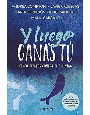 Novelas juveniles sobre el acoso escolar | Amazon.es