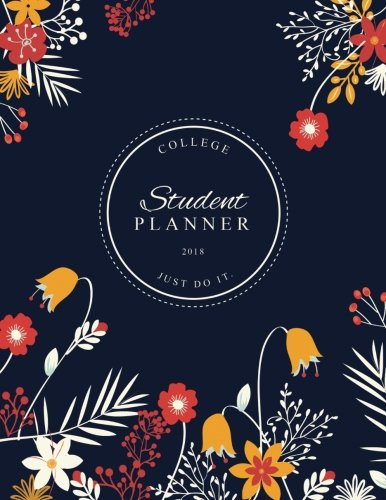 Buy college student planners