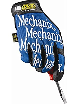Mechanix Wear Original Blue