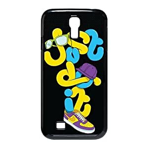 Just Do It Case for SamSung Galaxy S4 I9500