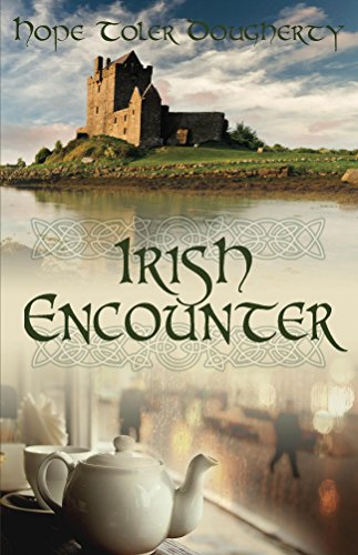 Irish Encounter by [Dougherty, Hope]