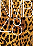 【Amazon.co.jp限定】21stシングル「タイトル未定」(通常盤Type-A)(CD+DVD)(デカジャケット付)