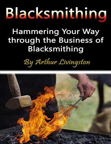 The 8 best blacksmithing collectibles