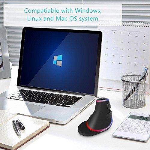 MOSTOP-Keybaord-One-Handed-Keyboard-Portable-Mini-Gaming-Keypad-Ergonomic-Game-Controller-for-LOLWowDota-M618