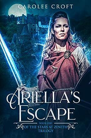 Ariella's Escape
