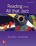 Reading and All That Jazz (Developmental English) 6th Edition