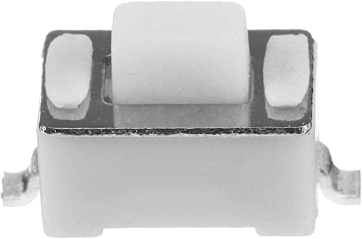WALLER PAA Replacement Screw on Cap Cover Cup For Shure PGX2 PGX4 SLX4 SLX2 BETA58 Wireless