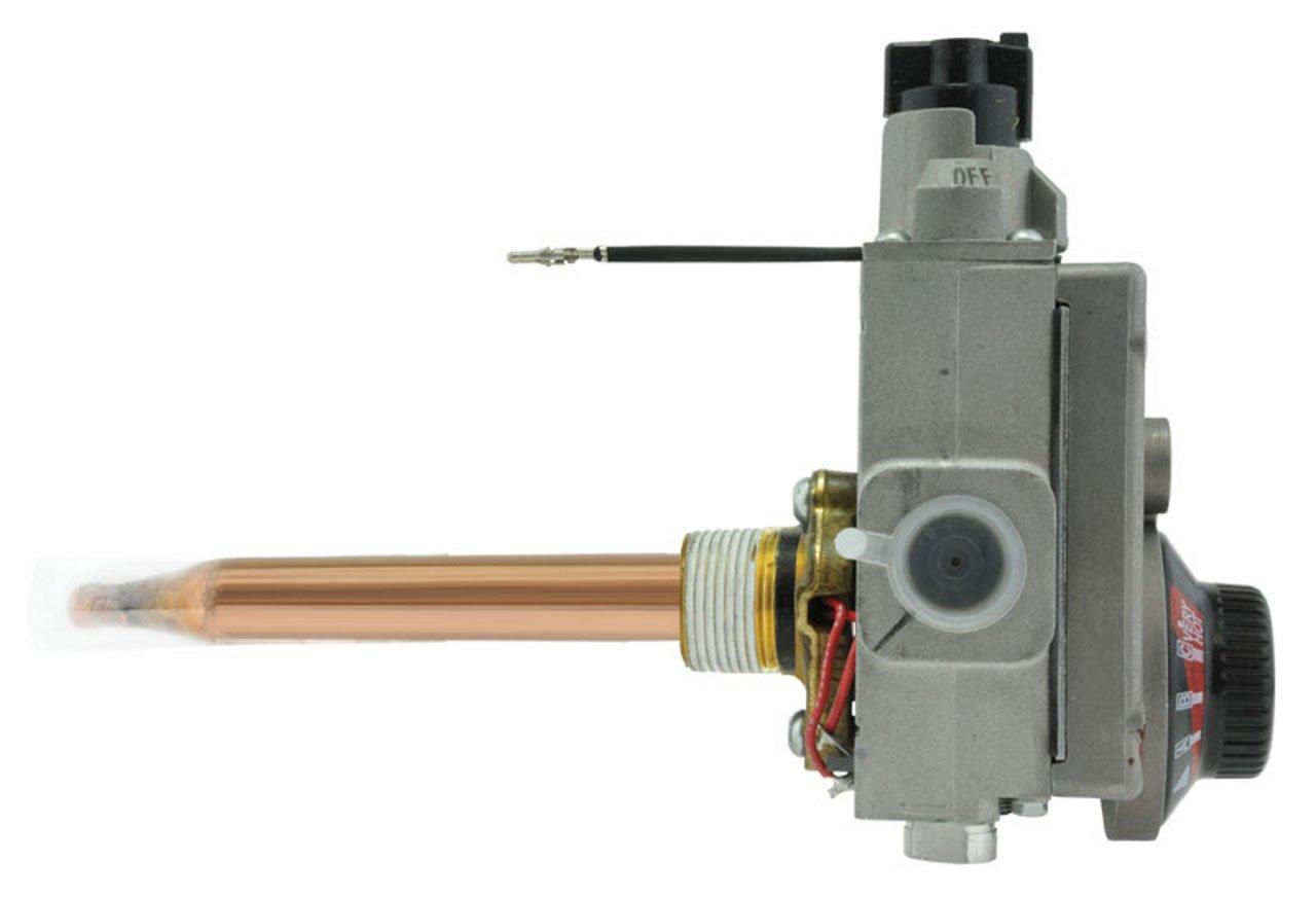 Rheem Gas Control Thermostat, Natural Gas (Model# SP14270M, Part# - AP14270) by Rheem