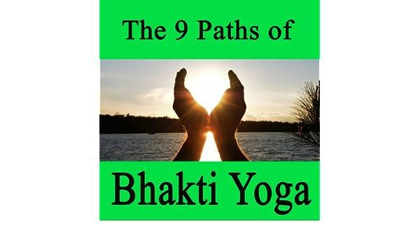 Dasya de Bhakti Yoga en Amazon Music - Amazon.es