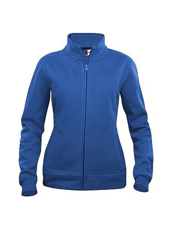 Sport De Femme XlVêtements Roi Clique Pantalon Bleu 5A4RjL