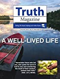 Truth Magazine