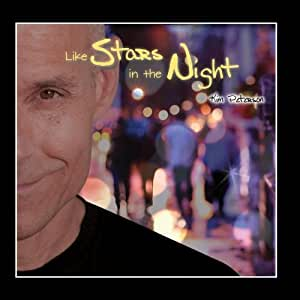 Like Stars in the Night