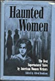 Haunted Women, , 0804420521