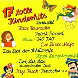 01/17 Tolle Kinderhits