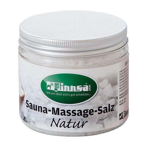 Finnsa Sauna-Massage-Salz (10kg)