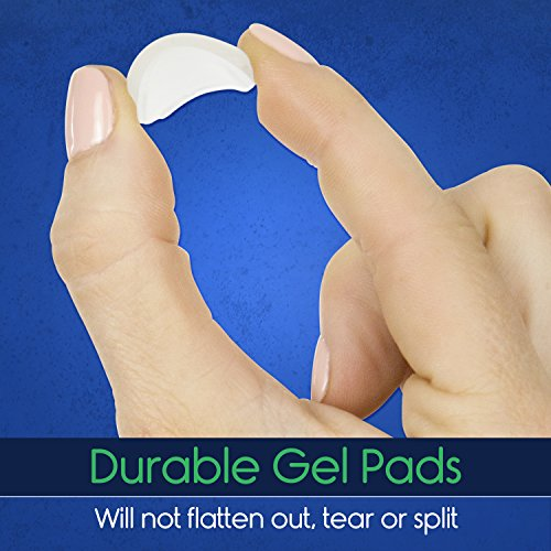 Buy shoe gel pads