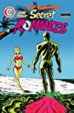 Paul Kupperberg's Secret Romances #2 (Volume 1)