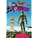 Paul Kupperberg's Secret Romances #2 (Volume 1)