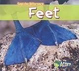 Feet, Diyan Leake, 1432900005