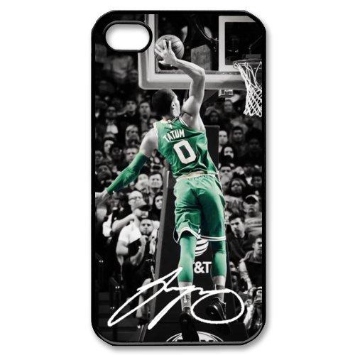 Funda rígida de plástico para Jugador de Baloncesto Celtics#0 ...