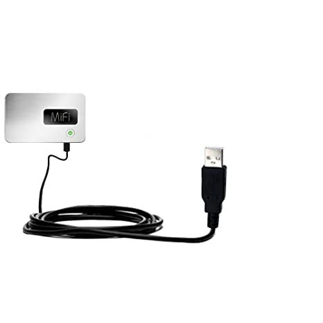 Walmart Internet on the Go compatible Hot Sync and: Amazon