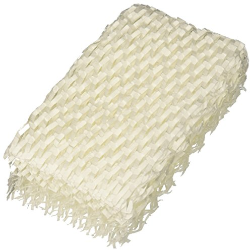 Duracraft AC-813 Humidifier Wick Filter 2 Pack (Aftermarket)