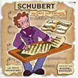 Schubert raconté aux enfants (collection