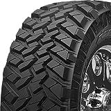 Nitto Trail Grappler M/T All-Terrain Radial Tire -38X15.5...