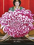 Princess Masako: Prisoner of the Chrysanthemum Throne