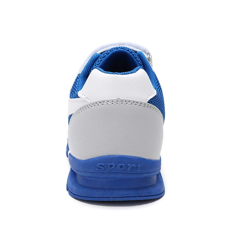 Lydee Fashion Children Shoes Multi-Sports Shoes Outdoor Unisex