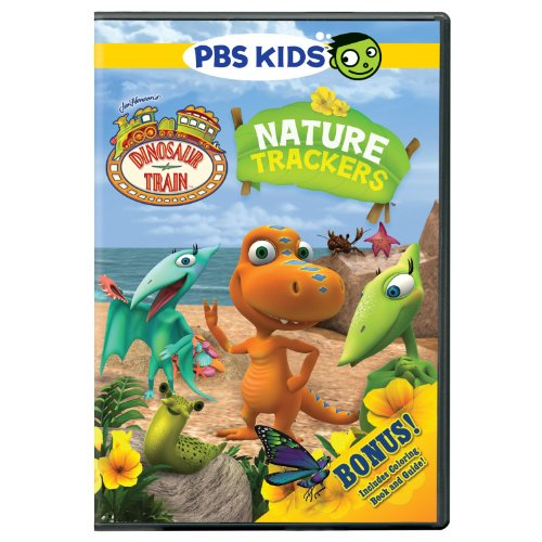 top dvds for kids - 2