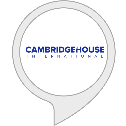 Cambridge House - Cambridge Stock