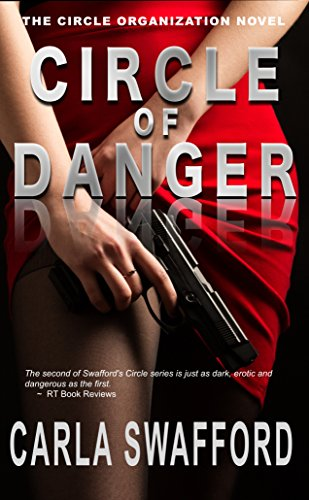 Circle of danger the circle series kindle edition by carla circle of danger the circle series by swafford carla fandeluxe Image collections