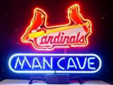 Urby™ 18''x14'' Sport Teams SLCs Man Cave Beer Bar Pub Neon Light Sign 3-Year Warranty-Excellent Handicraft! M47