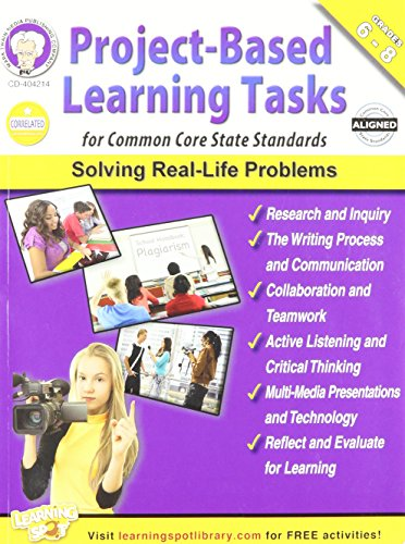 project-based-learning-tasks-for-common-core-state-standards-grades-6-8