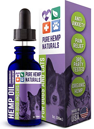 Pure-Hemp-Naturals-Hemp-Oil-for-Dogs-and-Cats-Stress-and-Seperation-Anxiety-Relief-Supports-Hip-and-Joint-Health-Veterinarian-Formulated-USA-Grown-and-Made-Veteran-Owned-Company