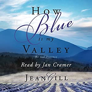 How Blue Is My Valley Audiobook