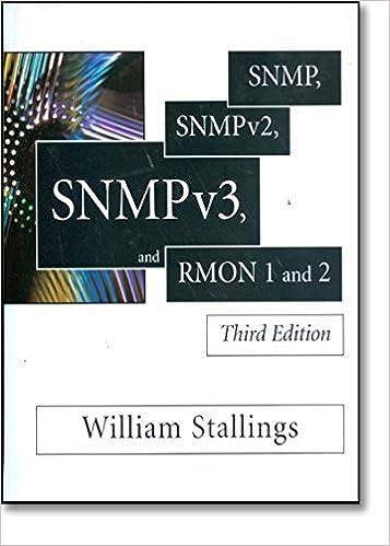 SNMP WILLIAM STALLINGS EPUB DOWNLOAD