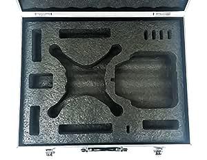 WayIn® Estuche Portátil Carrying Case para SYMA X5c-1 X5 ...
