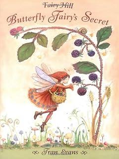 the hoozles my magical teddy book 1 little jessie