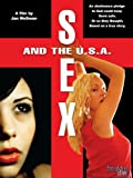 Sex and the USA