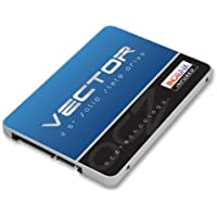 OCZ VECTOR SERIES SATA III 2.5 256GB SSD