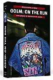 Odem - On The Run | Neuausgabe: Eine Jugend in der Graffiti-Szene