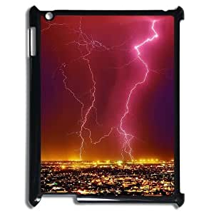 YCHZH Phone case Of Lightning Cover Case For IPad 2,3,4