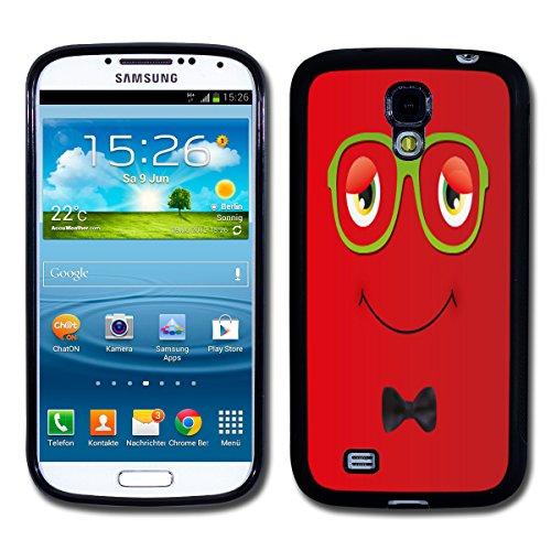 Handy Hülle TPU Silikon Case Etui Tasche Schutzhülle Schutz Auswahl-11 (Design 7) für Apple Iphone 5C - Handy Kondom Case Silicon Hülle Schutz